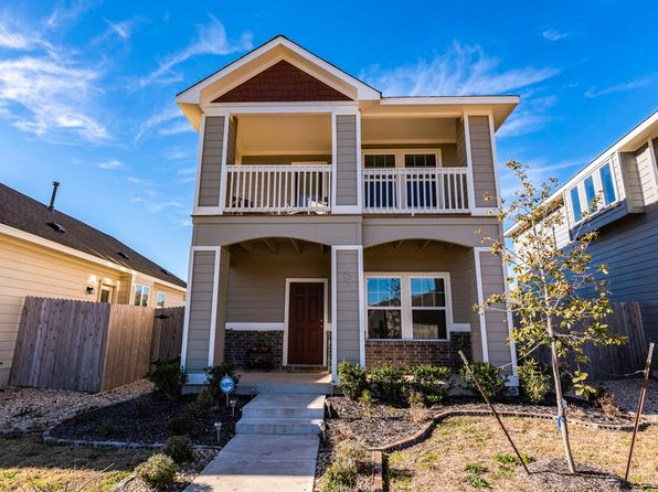 houses for rent in san marcos tx 64 homes zillow