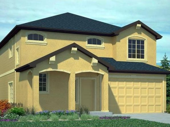 Fabulous 80249 Single Family Homes For Sale 138 Homes Zillow Home Interior And Landscaping Ologienasavecom