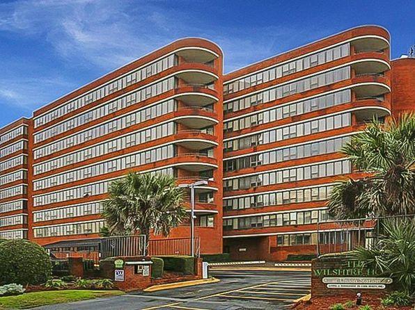 University of South Carolina Real Estate - University of