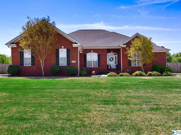 Excellent Open Patio Madison Real Estate Madison Al Homes For Sale Home Interior And Landscaping Ologienasavecom