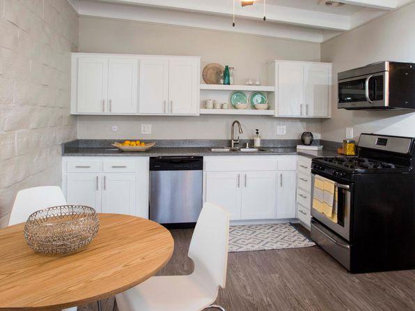 apartments for rent garden grove ca. Apartment For Rent Apartments Garden Grove Ca