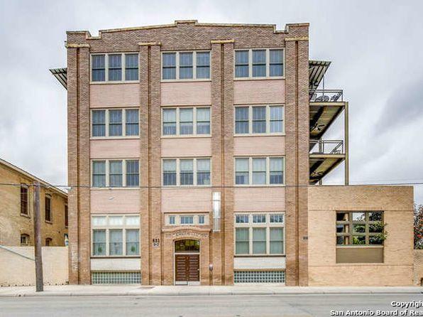 San Antonio TX Condos & Apartments For Sale - 214 Listings ...