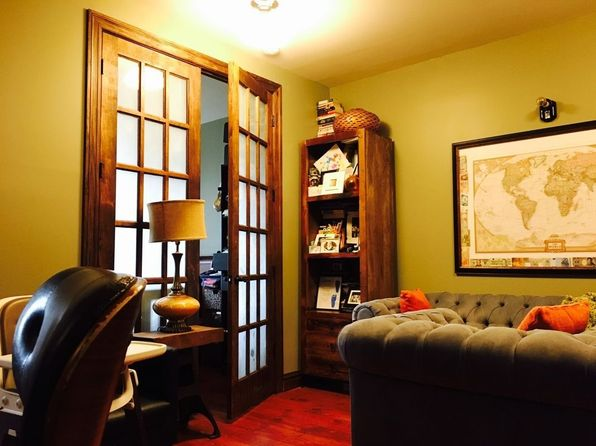Apartment For Rent  Apartments For Rent Lic