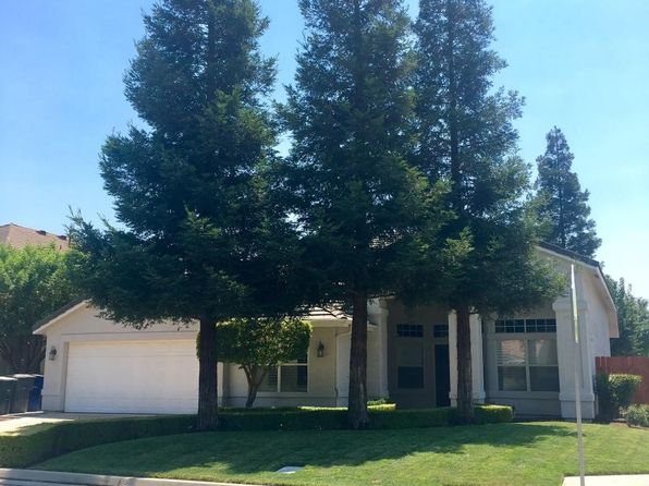 Houses For Rent in 93722 - 34 Homes | Zillow