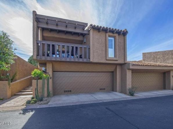 High Quality Townhouse For Rent