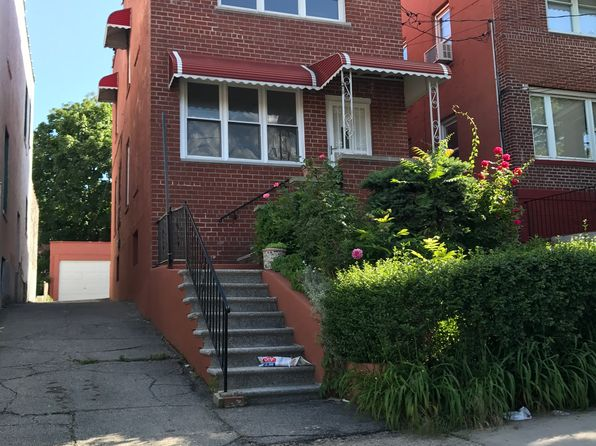 House For SaleBronx Real Estate   Bronx NY Homes For Sale   Zillow. Apartments For Rent In Bronx New York City. Home Design Ideas