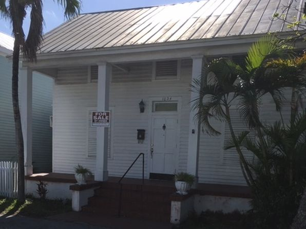 Pleasing Historic Old Town Key West Real Estate Key West Fl Homes Beutiful Home Inspiration Xortanetmahrainfo