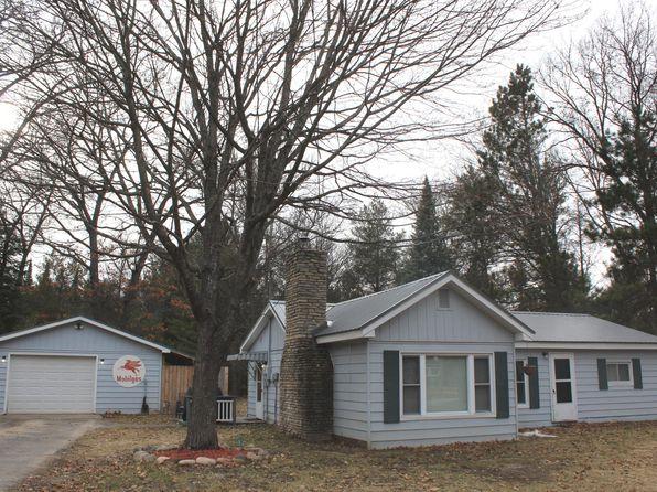 Strange 48636 Real Estate 48636 Homes For Sale Zillow Interior Design Ideas Gentotryabchikinfo