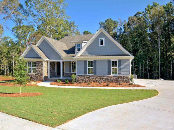 Newnan Real Estate