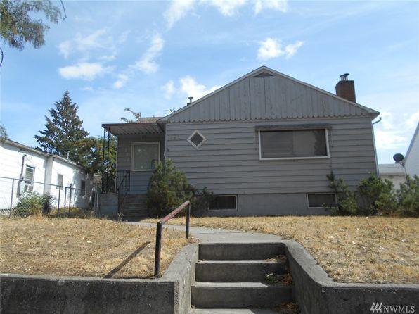 Singles in ritzville wa Ritzville WA Real Estate for Sale :