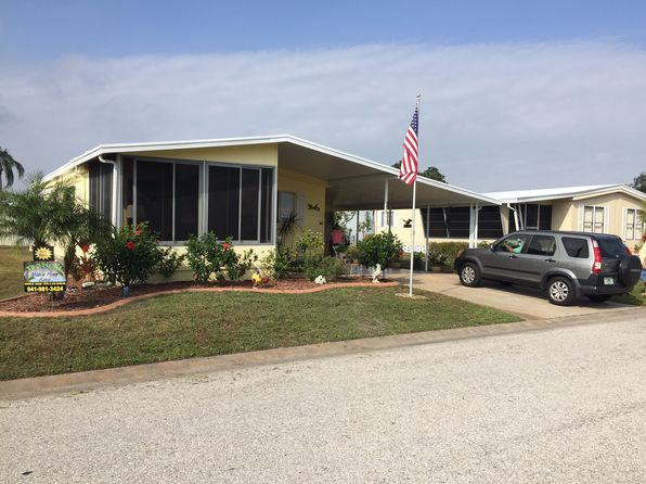 ISesmsnt92xn541000000000 Zillow Mobile Homes For Sale In Florida on zillow tampa, zillow florida zestimate, zillow miami,