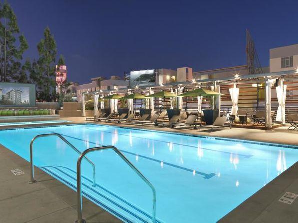 Peachy Rental Listings In Los Angeles Ca 1 890 Rentals Zillow Interior Design Ideas Inamawefileorg