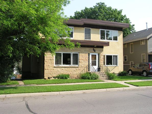 Apartments for rent in mankato mn zillow - One bedroom apartments in mankato mn ...