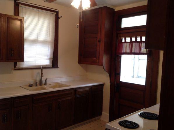 Bathroom Remodel Zanesville 1120 chatham dr, zanesville, oh 43701 | zillow
