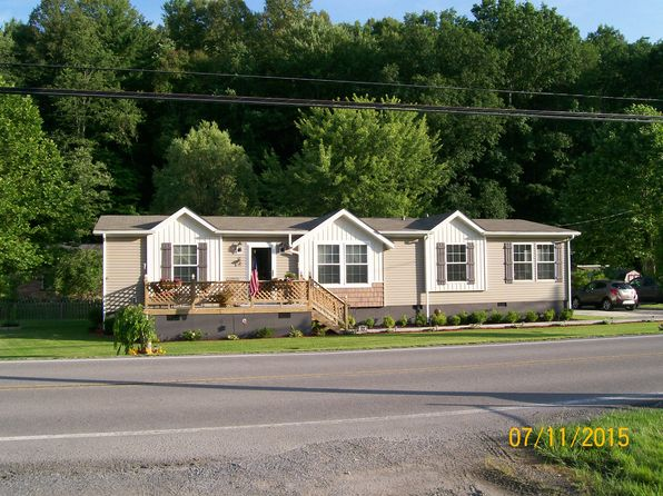 norton va for sale by owner fsbo 0 homes zillow. Black Bedroom Furniture Sets. Home Design Ideas