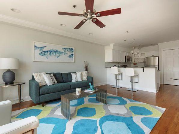 Hoboken Nj Pet Friendly Apartments Amp Houses For Rent 234 Rentals Zillow