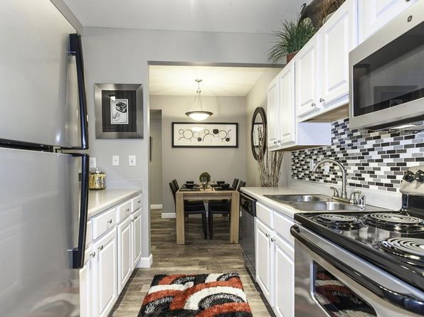 Apartments For Rent in Reno NV | Zillow