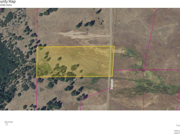 2234 Country View Ln, Goldendale, WA 98620   Zillow on
