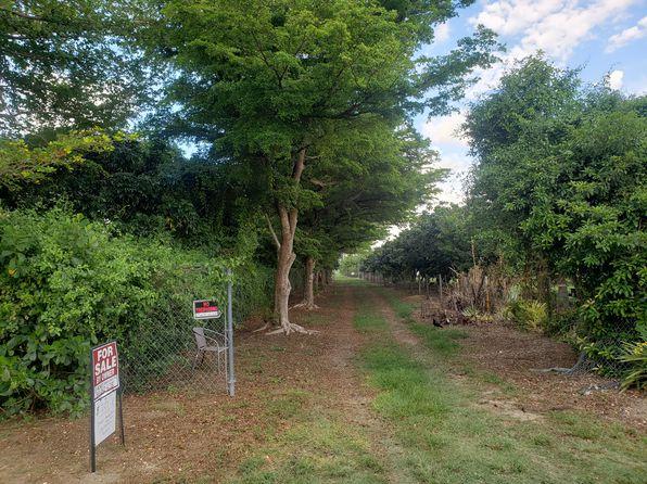 Redland florida farms for sale
