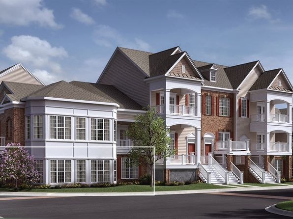 Northwest raleigh raleigh new homes home builders for for Modern homes raleigh