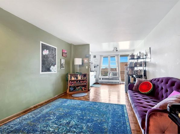 Queens Real Estate - Queens NY Homes For Sale | Zillow