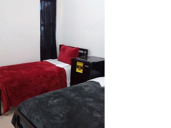 House For Rent. Houses For Rent in South Los Angeles Los Angeles   35 Homes   Zillow