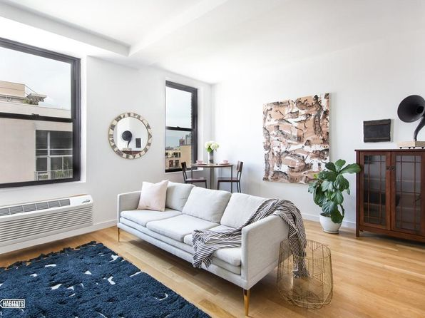 Long Island City Real Estate Long Island City New York Homes For