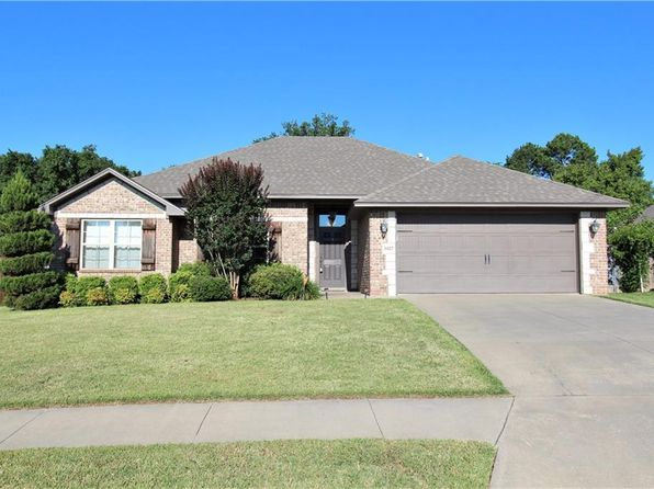 Alma Real Estate - Alma AR Homes For Sale   Zillow Zillow Real Estate Arkansas Map on zillow home values lookup, zillow directions, gis in real estate, trulia real estate, phoenix real estate, zillow search by map, zillow home values zillow zestimate,