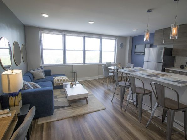 studio apartments for rent in philadelphia pa zillow