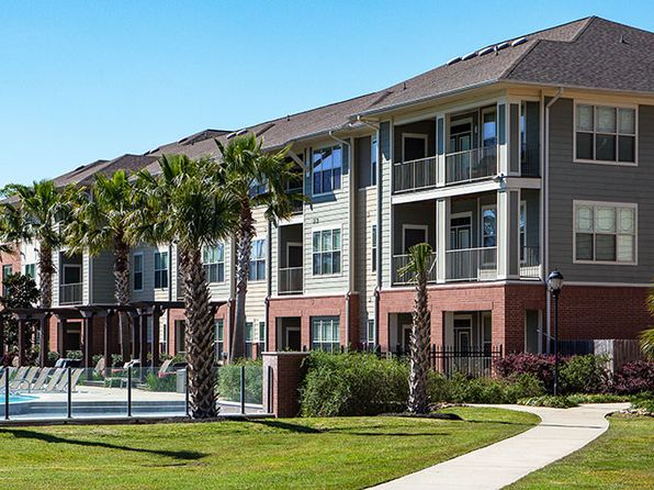 apartments for rent in lake charles la zillow. Black Bedroom Furniture Sets. Home Design Ideas