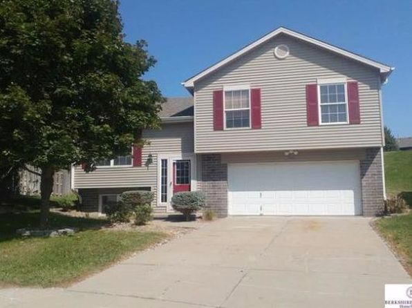 Houses For Rent In Elkhorn Omaha 3 Homes Zillow