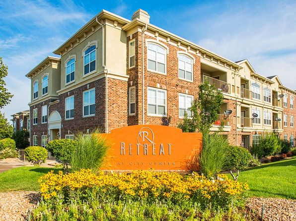 Apartments for rent in aurora co zillow - One bedroom apartments aurora co ...