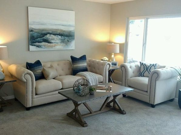 Model home furniture clearance center menifee