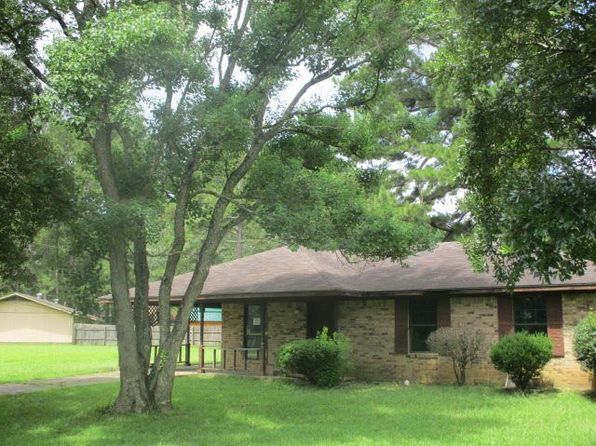 Forest Real Estate Forest Ms Homes For Sale Zillow
