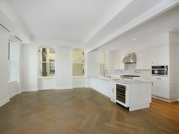 Manhattan NY Condos & Apartments For Sale - 7,066 Listings ...
