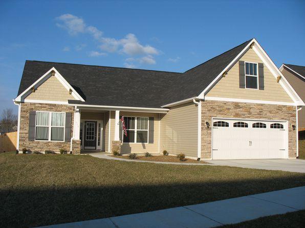 Johnson City New Homes Johnson City Tn New Construction Zillow