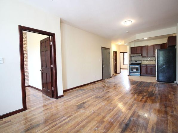 Apartments For Rent in East New York New York | Zillow