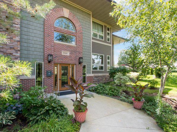 Lake Geneva WI Condos & Apartments For Sale - 55 Listings ...