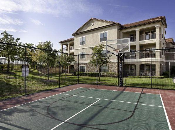 Apartments In Allen Tx On Exchange
