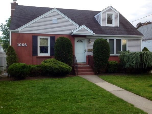 Houses For Rent in East Garden City NY 0 Homes Zillow