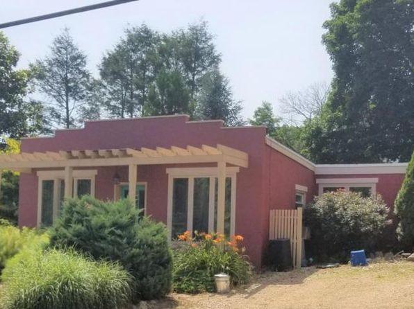 Houses For Rent In Lexington Va 3 Homes Zillow
