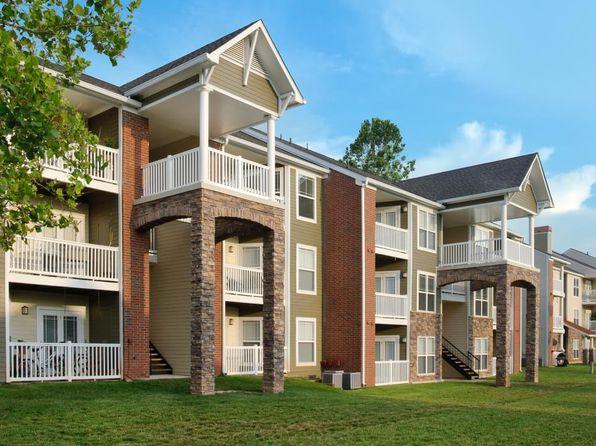 Apartments For Rent In Manassas Va Zillow