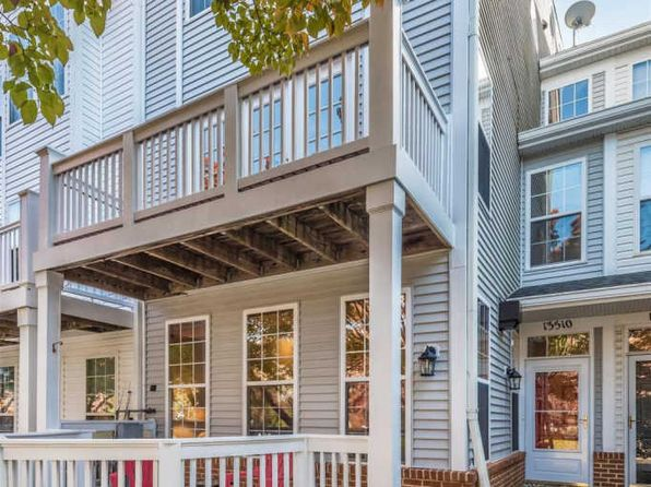 zillow germantown md
