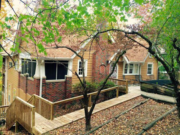 Custom Shelving 37415 Real Estate 37415 Homes For Sale