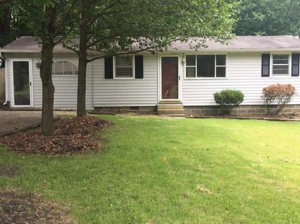 Houses For Rent in Greensboro NC - 166 Homes | Zillow