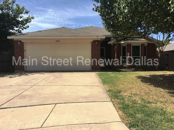 House For Rent. Houses For Rent in Fort Worth TX   871 Homes   Zillow