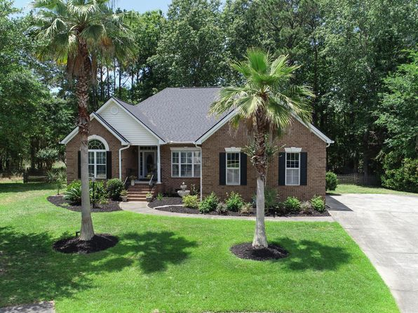 Old Mount Pleasant - Mount Pleasant Real Estate - Mount Pleasant SC Homes  For Sale | Zillow