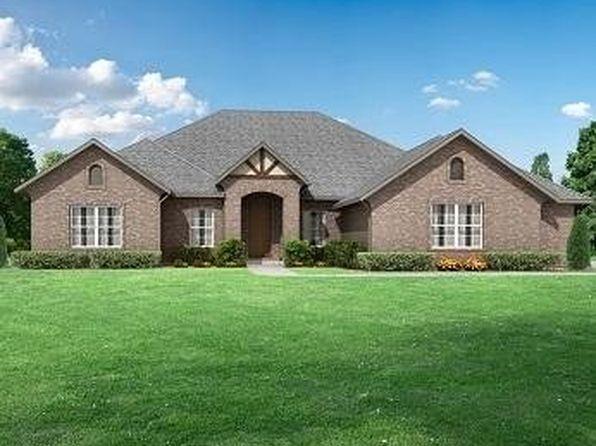 Logan County Ok New Homes Home Builders For Sale 62