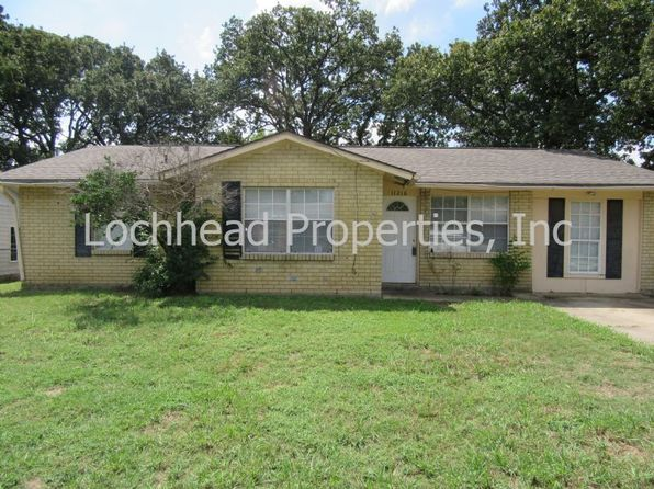 Houses For Rent in Balch Springs TX 9 Homes Zillow