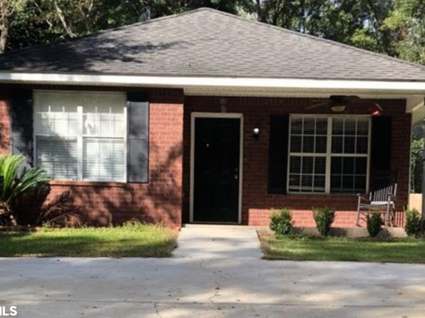 91949939dc426 Robertsdale Real Estate - Robertsdale AL Homes For Sale   Zillow